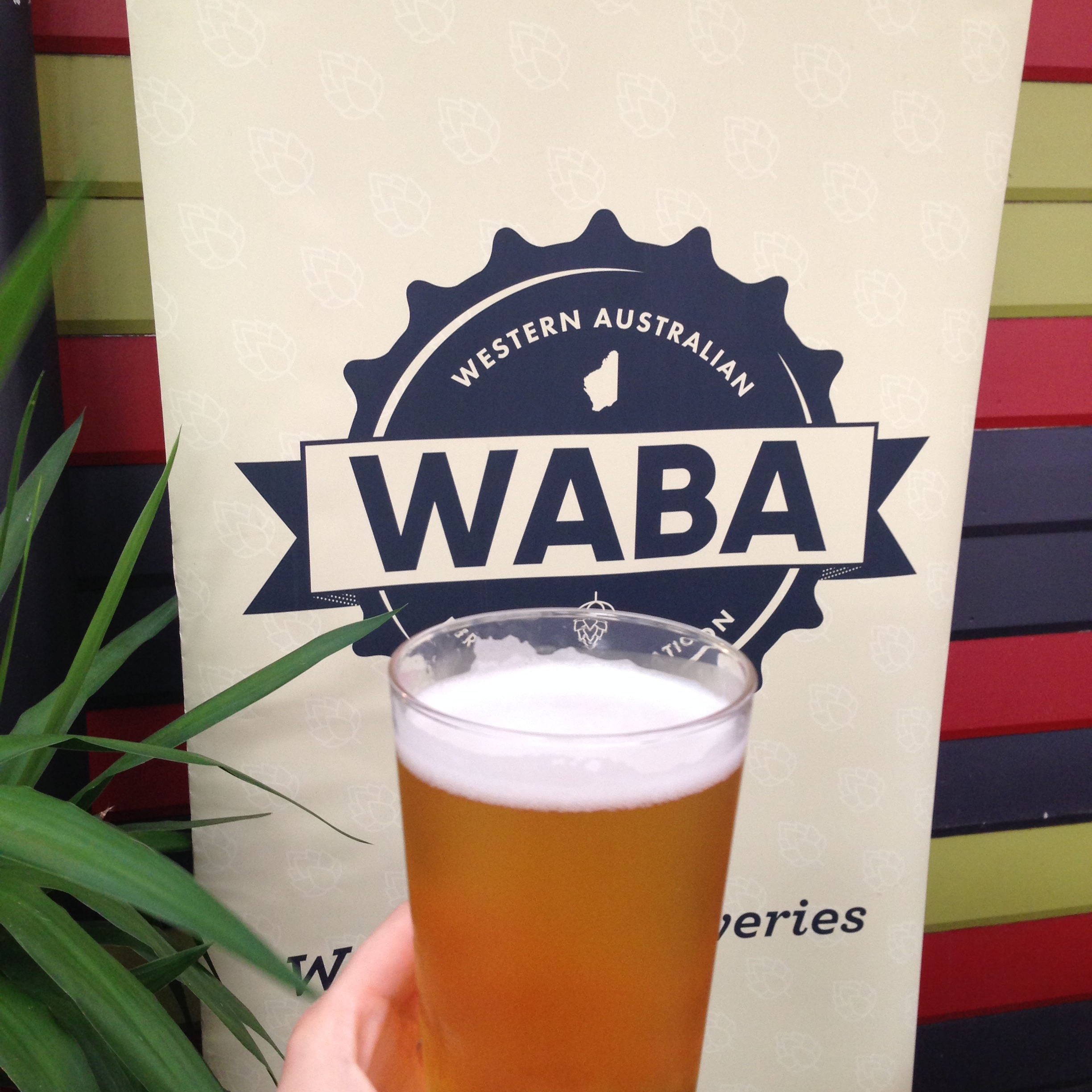 WA Beer Week: celebrate the best of the state's brews!